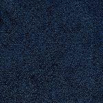 Tapijt vloerbedekking trap donker blauw