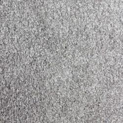 Tapijt vloerbedekking trap grijs