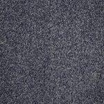 kort tapijt vloerbedekking trap
