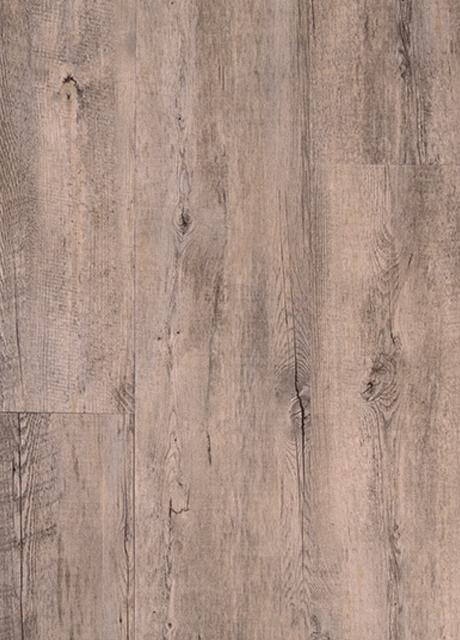 PVC vloer Alabama 8114