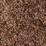 Hoogpolig tapijt op je trap