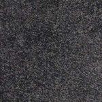 Tapijt vloerbedekking trap donker grijs