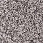 Hoogpolig tapijt vloerbedekking trap